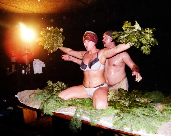 smotret-porno-pyanie-v-bane